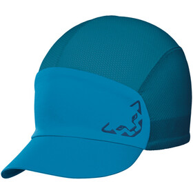 Dynafit React Bonnet, mykonos blue